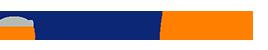 VACONO CAMP Logo
