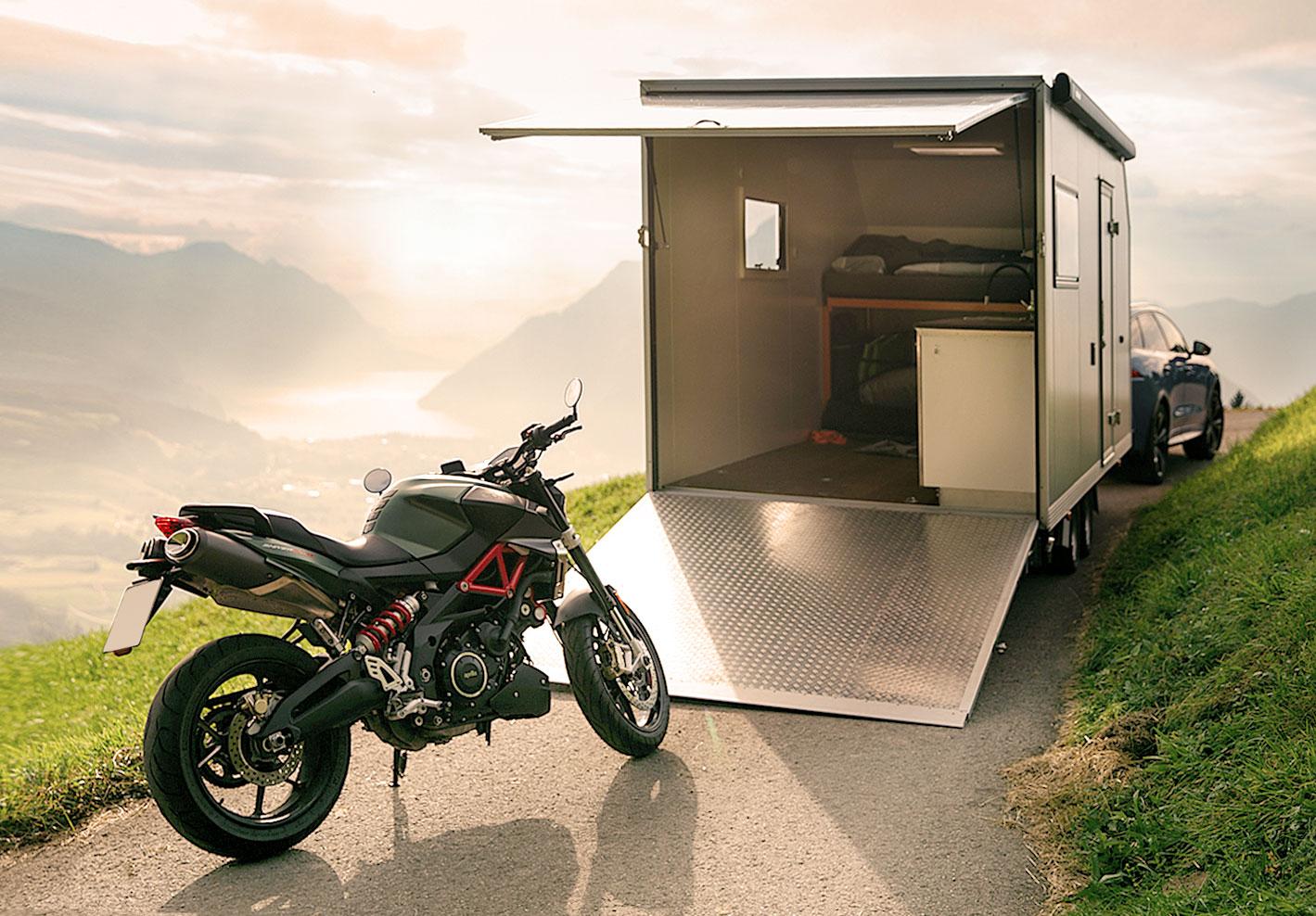 Header Vacono Camp Mobile